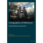 Cartographies of Differences - Interdisciplinary Perspectives
