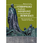 An Anthropology of Academic Governance and Institutional Democracy - The Community of Scholars in America