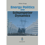 Energy Politics and Schumpeter Dynamics - Japan's Policy Between Short-Term Wealth and Long-Term Global Welfare
