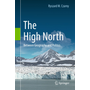 The High North - Between Geography and Politics
