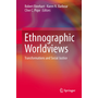 Ethnographic Worldviews - Transformations and Social Justice