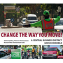 Change the way you move - A central business district goes ecomobile