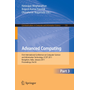 Advanced Computing - First International Conference on Computer Science and Information Technology, CCSIT 2011, Bangalore, India, January 2-4, 2011. Proceedings, Part III