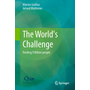 The World's Challenge - Feeding 9 Billion people
