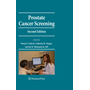 Prostate Cancer Screening - Second Edition