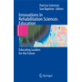 Innovations in Rehabilitation Sciences Education - Preparing Leaders for the Future