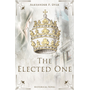 The Elected One