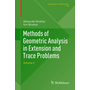 Methods of Geometric Analysis in Extension and Trace Problems - Volume 2