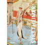 Florine Stettheimer - The Great Masters of Art