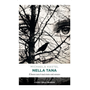 ISBN 9783740807160 book Thrillers Italian Paperback 300 pages