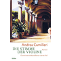 ISBN 9783404920877 book Fiction German Paperback 256 pages