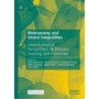 Bioeconomy and Global Inequalities - Socio-Ecological Perspectives on Biomass Sourcing and Production
