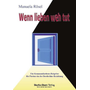 ISBN 9783980949675 book Psychology German Paperback 144 pages