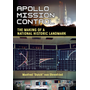 Apollo Mission Control - The Making of a National Historic Landmark