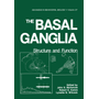The Basal Ganglia - Structure and Function