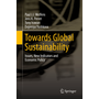 Towards Global Sustainability - Issues, New Indicators and Economic Policy
