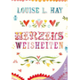 ISBN 9783899016475 book Mystery & Suspense German Paperback 233 pages