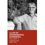 A Life of Experimental Economics, Volume II - The Next Fifty Years