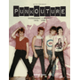 Punkouture - Fashioning a Riot 1976 to 1986