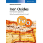 Iron Oxides - From Nature to Applications