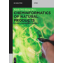Chemoinformatics of Natural Products / Fundamental Concepts