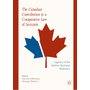 The Canadian Contribution to a Comparative Law of Secession - Legacies of the Quebec Secession Reference
