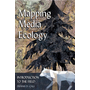 Mapping Media Ecology - Introduction to the Field