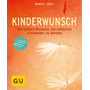 ISBN 9783833841378 book Health, mind & body German Paperback 127 pages