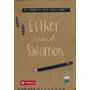 Esther und Salomon