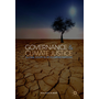 Governance & Climate Justice - Global South & Developing Nations