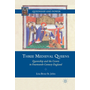 Three Medieval Queens - Queenship and the Crown in Fourteenth-Century England