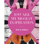 EVA & ADELE - You Are My Biggest Inspiration. Early Works