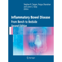 Inflammatory Bowel Disease - From Bench to Bedside