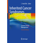 Inherited Cancer Syndromes - Current Clinical Management