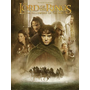 The Lord of the Rings: The Fellowship of the Ring - Piano / Vocal / Chords