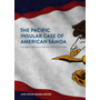 The Pacific Insular Case of American Sāmoa - Land Rights and Law in Unincorporated US Territories