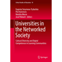 Universities in the Networked Society - Cultural Diversity and Digital Competences in Learning Communities