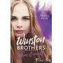 Winston Brothers - When it counts