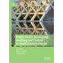 Public Sector Accounting, Auditing and Control in South Eastern Europe