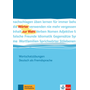 ISBN 9783125582019 book Reference & languages German Paperback