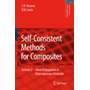 Self-Consistent Methods for Composites - Vol.2: Wave Propagation in Heterogeneous Materials