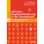 ISBN 9783407255525 book Educational German Paperback 287 pages