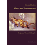 Mazes and Amazements - Borges and Western Philosophy
