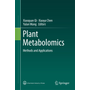 Plant Metabolomics - Methods and Applications