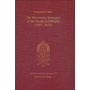 The Missionary Strategies of the Jesuits in Ethiopia (1555-1632)