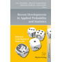Recent Developments in Applied Probability and Statistics - Dedicated to the Memory of Jürgen Lehn