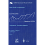New trends in turbulence. Turbulence: nouveaux aspects - Les Houches Session LXXIV 31 July - 1 September 2000