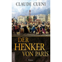 ISBN 9783857874338 book Fiction German Hardcover 391 pages