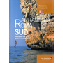 Arrampica Roma Sud - Information and access guide to climbing areas