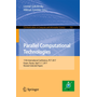 Parallel Computational Technologies - 11th International Conference, PCT 2017, Kazan, Russia, April 3–7, 2017, Revised Selected Papers